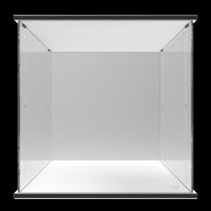 VITRINE ATLAS 50 – L50 x P50 x H50
