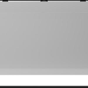 VITRINE ALPHA 120– L120 x P60 x H60