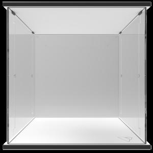 VITRINE ATLAS 40 – L40 x P40 x H40